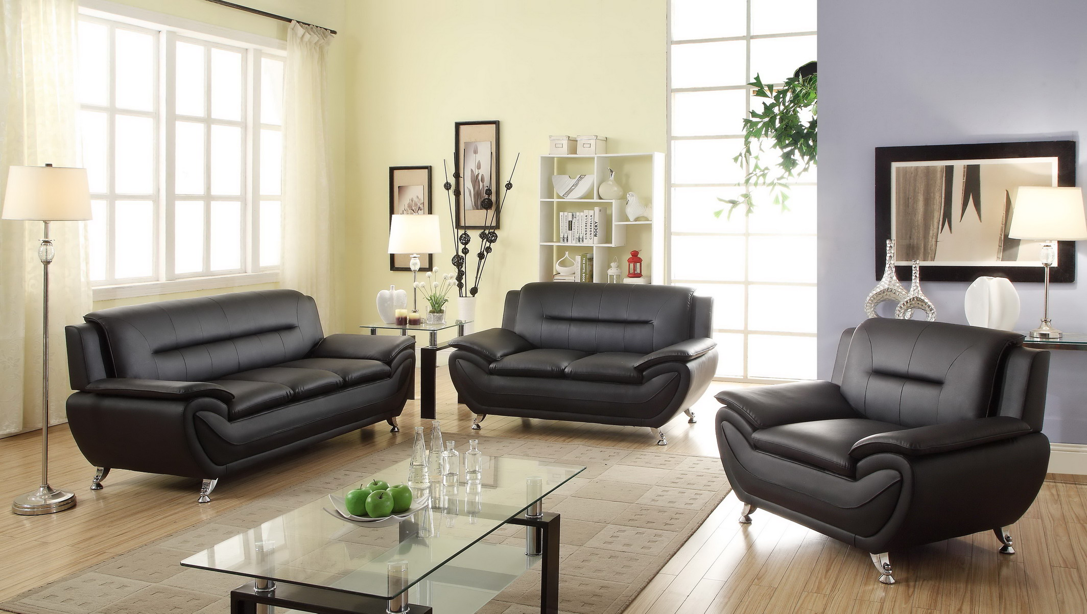 Ava furniture houston cheap discount contemporary for Cheap furniture houston